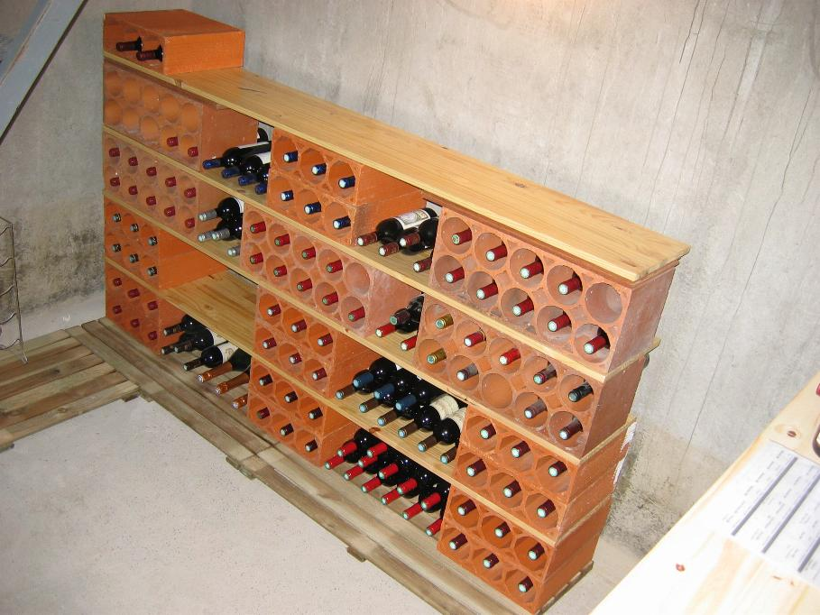 stunning casier a bouteille brico depot calais with casier bouteilles ikea with casier bouteille. Black Bedroom Furniture Sets. Home Design Ideas